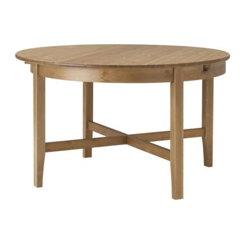 Ikea Tables Wild Country Fine Arts, Ikea Round Table