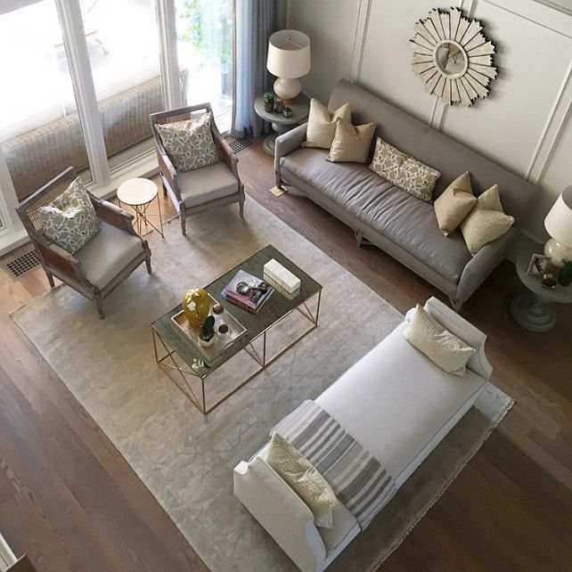 Living Room Layout Wild Country Fine Arts, Interior Design Furniture Placement Guidelines