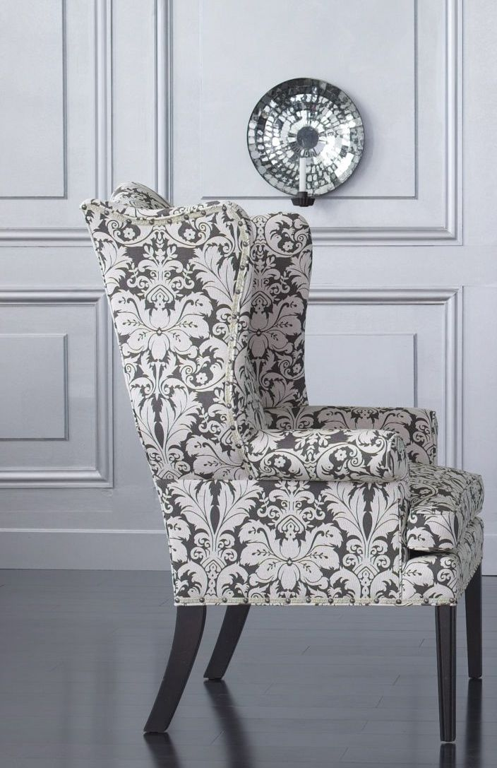 Patterned Living Room Chairs Wild, Patterned Living Room Chairs