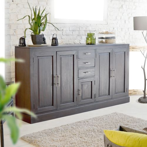 Living Room Storage Cabinet Wild, Cabinets For Living Room