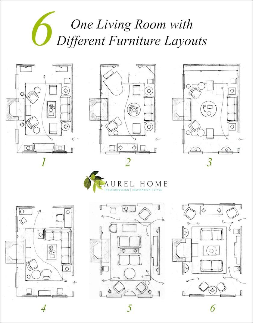 Living Room Layout Wild Country Fine Arts