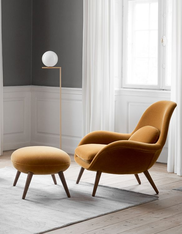 Lounge Chairs For Living Room Wild, Living Room Lounge Chair